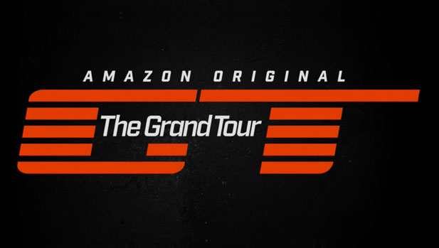The Grand Tour Richard Hammond Erleidet Schweren Unfall Newsslashcom