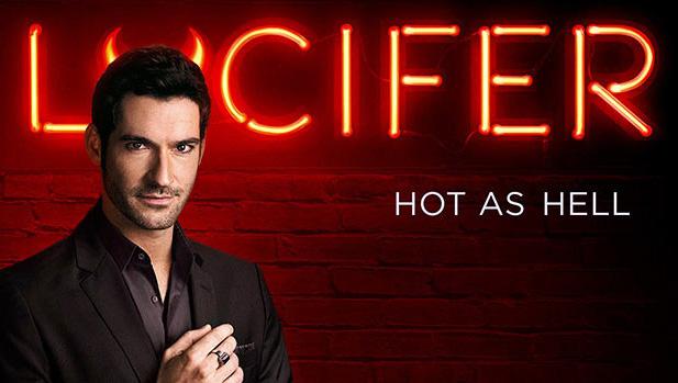 Amazon Lucifer Staffel 3 Kostenlos