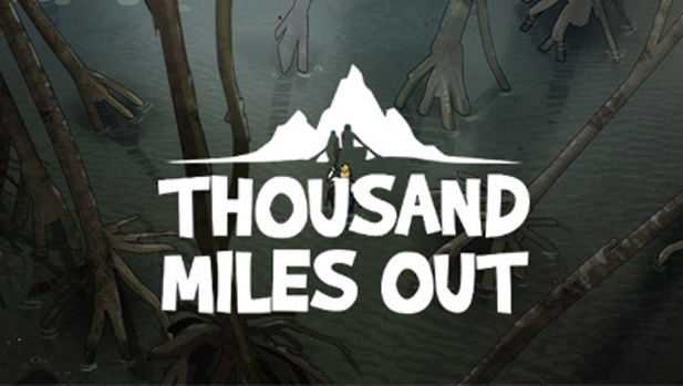Thousand Miles Out