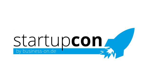 startupcon