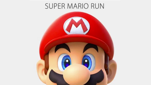 super mario 3d world speedrun tips