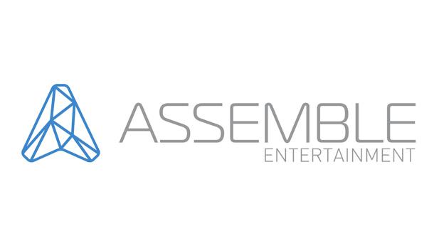 Assemble Entertainment
