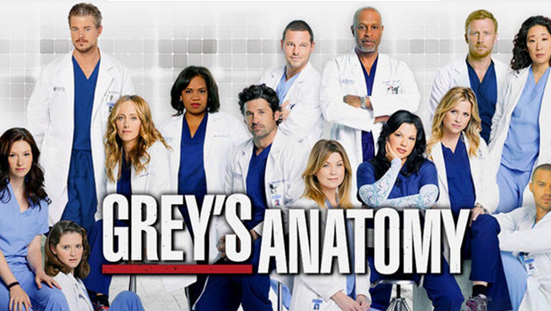 Wann kommt Greys Anatomy Staffel 14 auf Amazon Prime Video ...