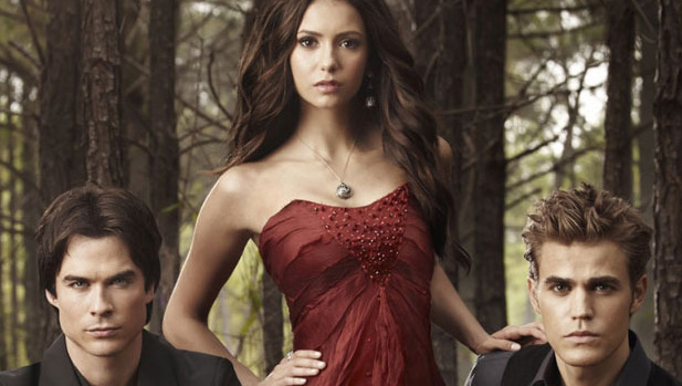 Wann Kommen Vampire Diaries Staffel 8 Und The Originals Staffel