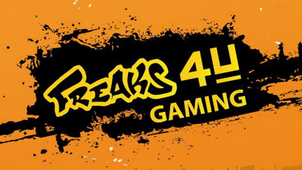 Freaks 4u Gaming Wikipedia