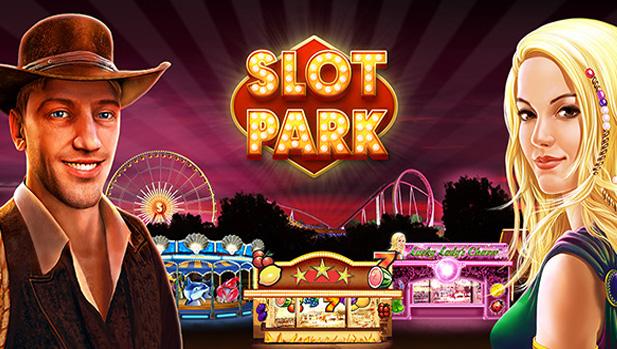 Slot Park