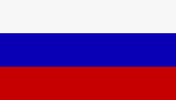 Putin unterzeichnet Anti-VPN-Gesetz in Russland