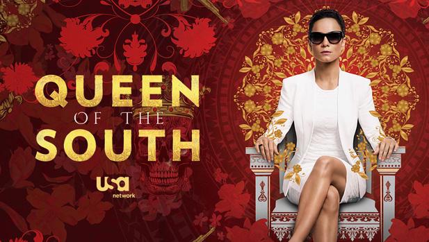 Queen Of The South Staffel 5 Wann