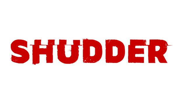 Shudder - Horror Streaming Service startet in Deutschland