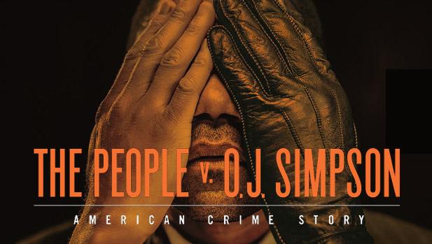American Crime Staffel 2