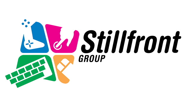 Stillfront Group