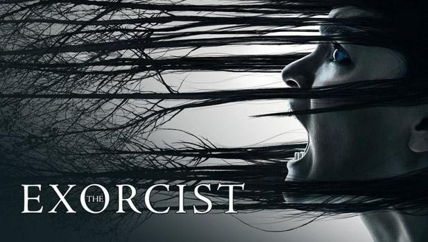 wann kommt the exorcist staffel 2 auf amazon prime video. Black Bedroom Furniture Sets. Home Design Ideas
