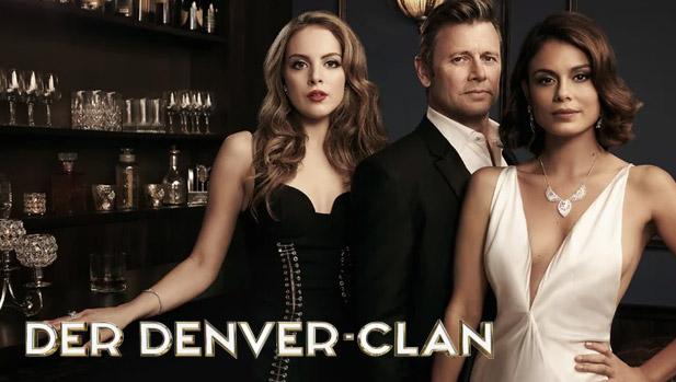 Denver Clan Neue Folgen