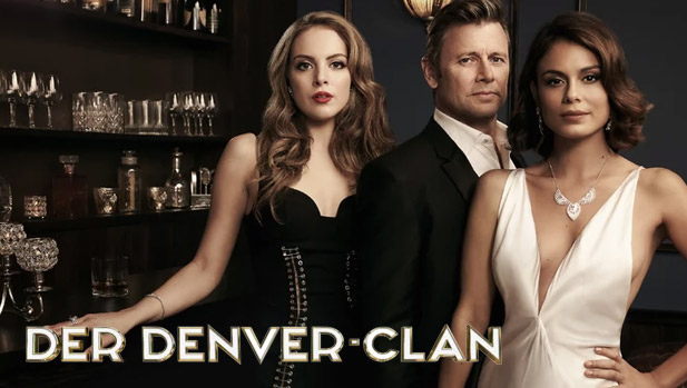 Denver Clan 2021