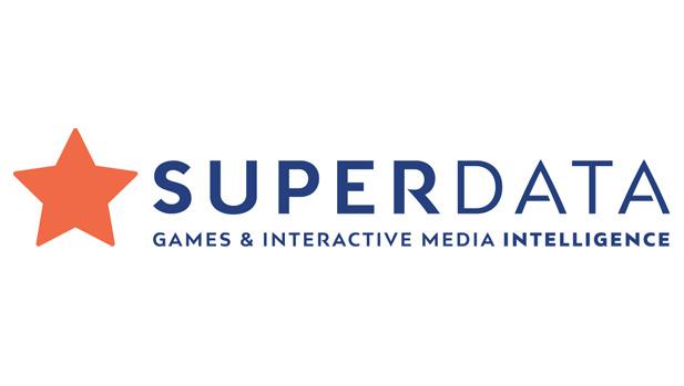 SuperData