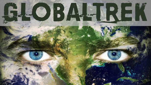 Globaltrek