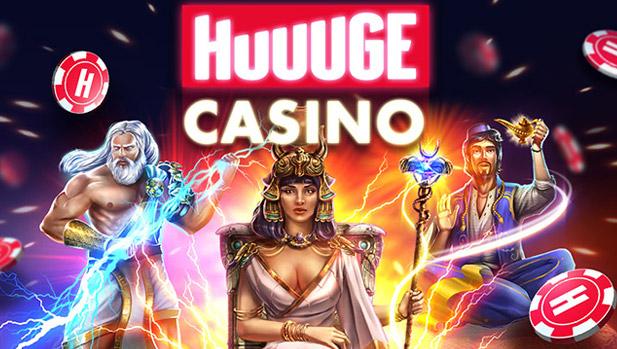 bestes spiel bei huuuge casino