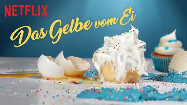 Wann Komm Das Gelbe Vom Ei Staffel 2 Auf Netflix Newsslashcom