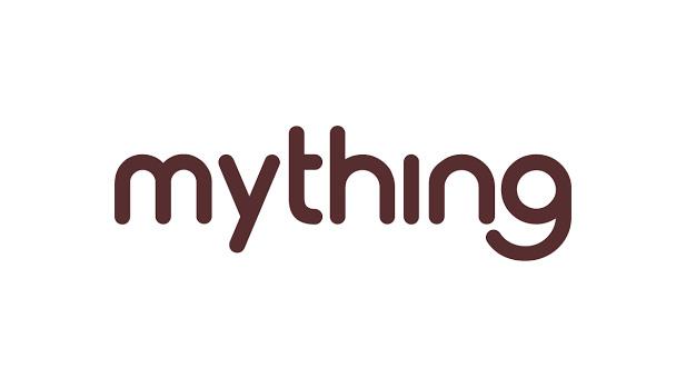 Mything