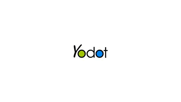 Yodot