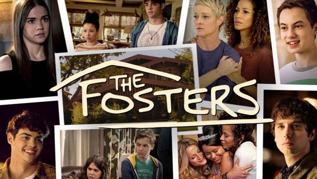 The Fosters Netflix Deutschland