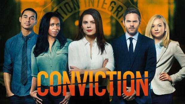 Conviction Vox