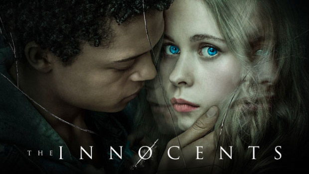 The Innocents Staffel 2