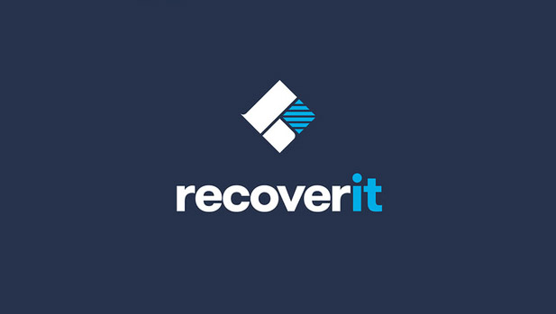 Recoverit