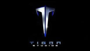 Tigon Studios