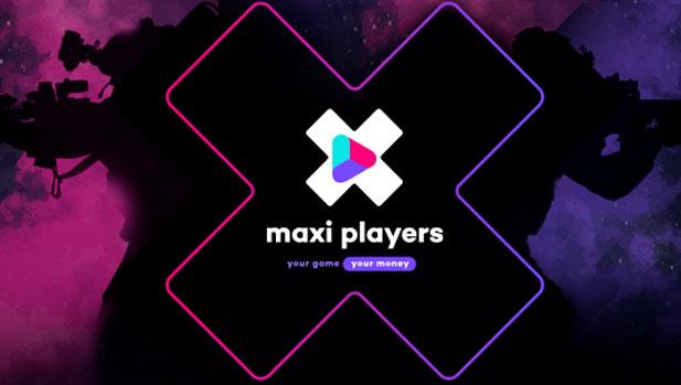Maxi Players
