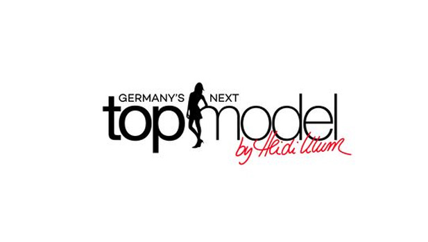 Germanys next Topmodel
