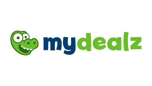 myDealz