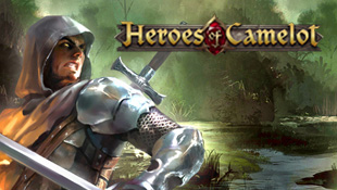 Helden von Camelot
