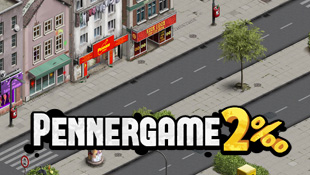 Pennergame 2