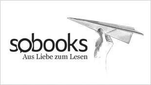 Sobooks