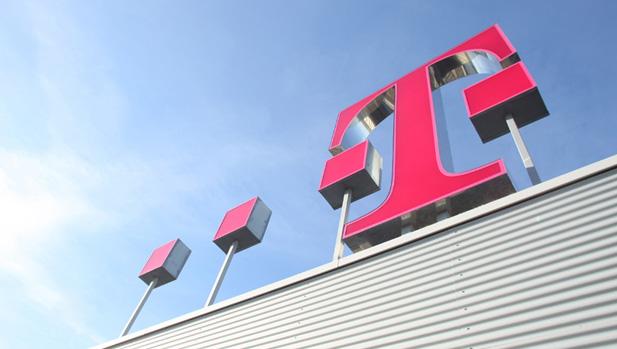 Wirtschaft, Handel & Finanzen: Telekom startet zur Aufholjagd zu Netflix und Amazon