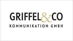 Griffel und Co.