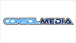 consol.MEDIA
