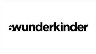 6Wunderkinder