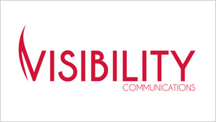Visibility Communications